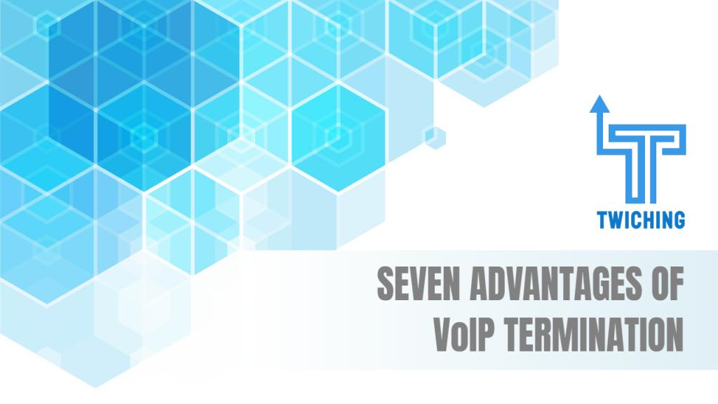 Voip Termination - wholesalevoice.com