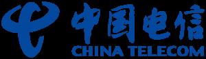 china-telecom.png