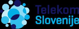 telekom-slovenije.png